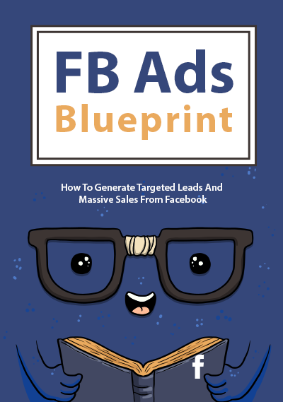 Facebook Ads Blueprint - Wizardsplace